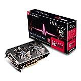 Sapphire Radeon RX590 Pulse 8G 8GB