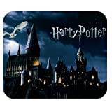 Personalized Gifts Mouse Pads - Best Reviews Guide