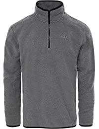 The North Face 100 Glacier Sweat-Shirts Homme