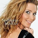 Natasha Marsh [Import anglais]