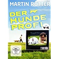 Martin Rütter - Der Hundeprofi - The Best of...