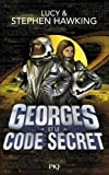 Georges et le code secret