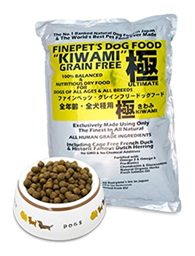 100-grain-free-duck-formula-complete-and-balanced-dry-food-for-dogs-of-all-breeds-and-all-life-stage