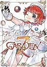 7th garden, tome 7 par Izumi