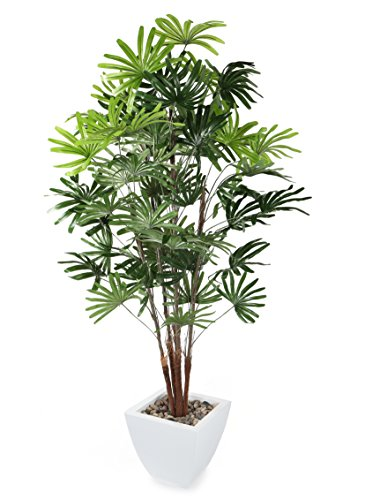 closer2nature-artificial-5ft-lady-palm-tree-portofino-planter-not-included