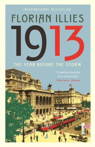 1913-the-year-before-the-storm