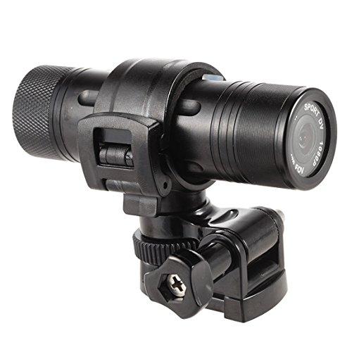 webetop wasserdicht mini sport kamera full hd 1080p 8mp video recorder helm kamera avi video camcorder unterstützung 32 gb sd karte fürklettern skifahren radfahren auf jagd