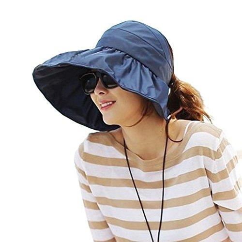 elegante-cappello-estivo-da-donna-a-tesa-larga-con-protezione-solare-anti-raggi-uv-in-tessuto-legger