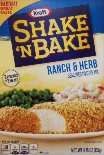 shake-n-bake-ranch-herb-seasoned-coating-mix-475oz-6-boxes-by-n-a