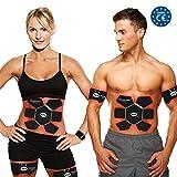 Bauchtrainer Bauchmuskeltrainer