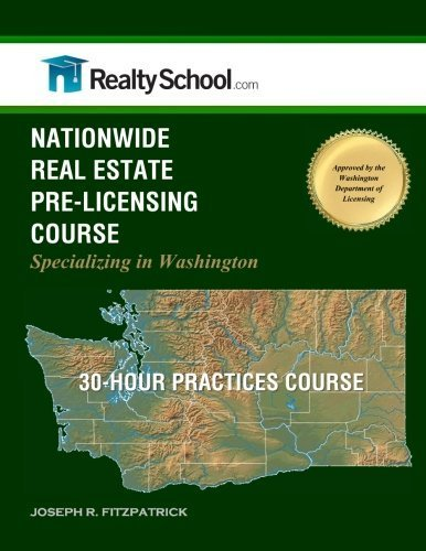 nationwide-real-estate-pre-licensing-course-specializing-in-washington-30-hour-practices-course-by-j