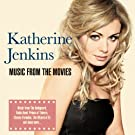 Katherine Jenkins - Music from the Movies