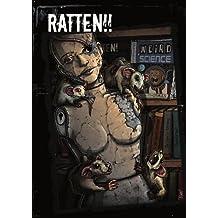 Ratten!! - Das Kompendium