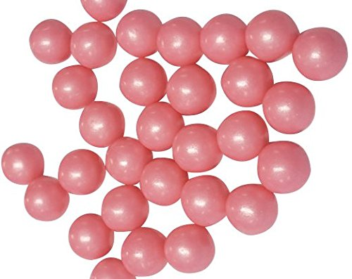 sugarman-candy-glimmering-pink-bubble-gumballs-by-sweet-maple-candies-2lbs-bulk-bag