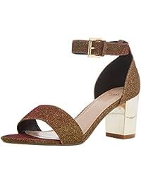 scarpe evans