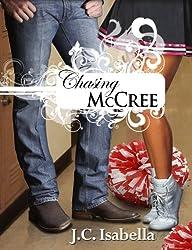 Chasing McCree (English Edition)