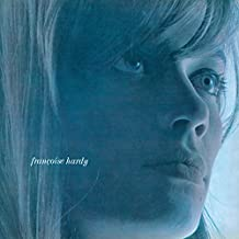 L'Amitié - Édition limitée (vinyle bleu)