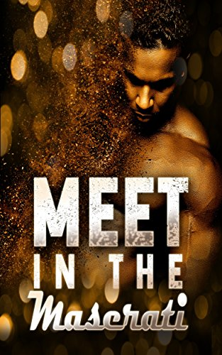 meet-in-the-maserati-an-alpha-billionaire-suspense-daddy-romance