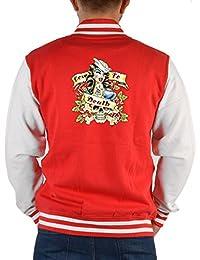 Suchergebnis Auf FürRockabilly FürRockabilly JackenBekleidung FürRockabilly Suchergebnis Suchergebnis FürRockabilly Suchergebnis Auf Auf JackenBekleidung JackenBekleidung Auf Yf7yb6g