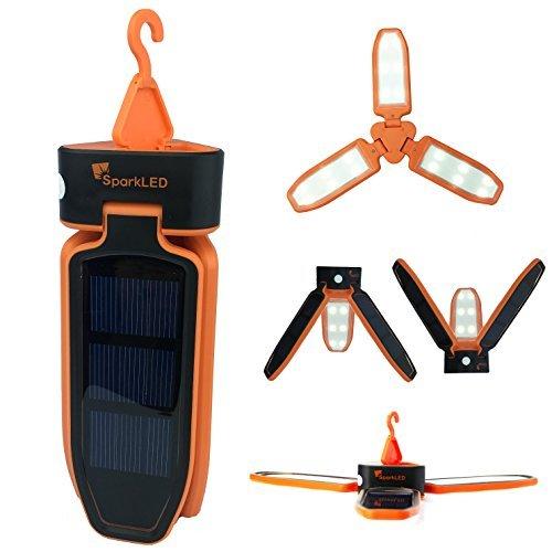 spark-tecnologia-led-pieghevole-clover-100-lumen-led-a-energia-solare-lanterna-da-campeggio-usb-batt