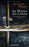 Im Winter DES Lowen