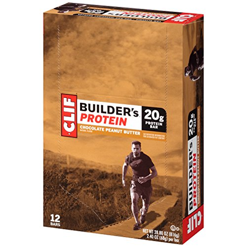 clif-builders-bar-protein-bar-peanut-butter-68-g-pack-of-12