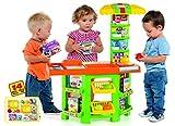 Small World Toys Living-supermarket de cuisine Pretend Play - Best Reviews Guide