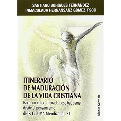e-book Educación de la conciencia (eBook-ePub) (GP
