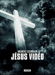 Jésus Vidéo: Jésus Vidéo, T1
