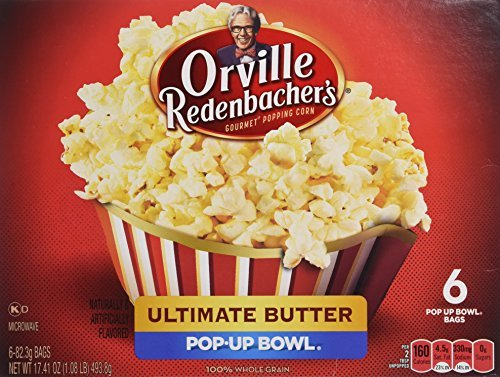 orville-redenbachers-gourmet-microwavable-popcorn-ultimate-butter-6-count-boxes-pack-of-6-by-orville