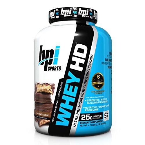bpi-sports-209-kg-chocolate-whey-hd-ultra-premium-protein-powder