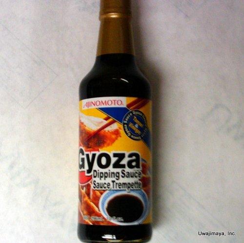 ajinomoto-gyoza-dipping-sauce-net-10-fl-oz-by-ajinomoto-food-ingredients-llc