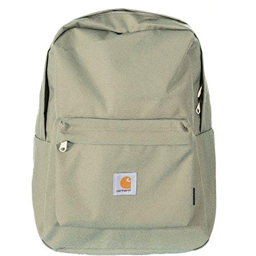 carhartt-watch-backpack-rover-green-verde-unica