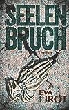 Seelenbruch (Jim Devcon-Serie, Band 2)