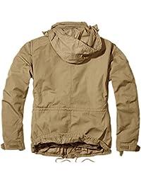 9426ebc14c5e Amazon.fr   5XL - Homme   Vêtements