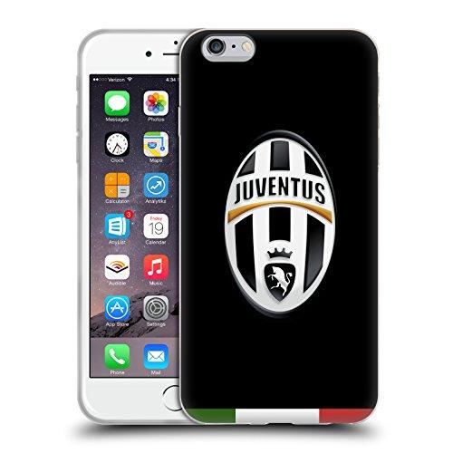 offizielle-juventus-football-club-italia-schwarz-emblem-soft-gel-hulle-fur-apple-iphone-6-plus-6s-pl