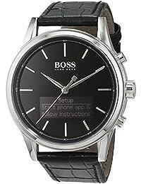 Hugo Boss 1513450 - Orologio da uomo