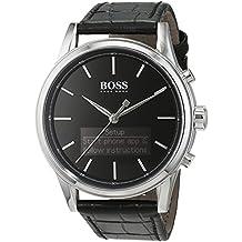 Reloj para hombre Hugo Boss 1513450.