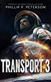 Transport 3: The Zone