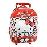 6f24421140 Trolley Hello Kitty | Il Migliore Del 2019 - Classifica & Recensioni ...