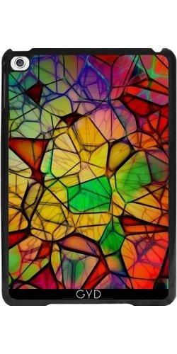 Custodia per Apple Ipad Mini 4 - Mosaico by WonderfulDreamPicture
