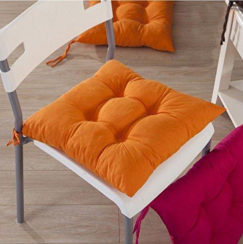 new-day-couleur-unie-coussin-chaise-spciale-coussin-tudiant-coussin-gros-coussin-fauteuil-de-ponage-