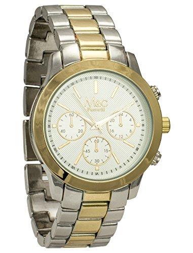 m-c-ferretti-mujer-reloj-cronografo-de-textura-big-dial-reloj-ft14203