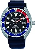 SEIKO- PROSPEX SPECIAL EDITION AUTOMATIC GENTS PADI DIVERS STRAP WATCH