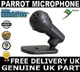 PARROT Mikrofon PR2625 CK3000/CK3100/CK3300 & CK3500