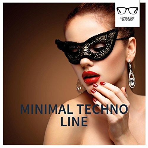 Minimal Techno Line