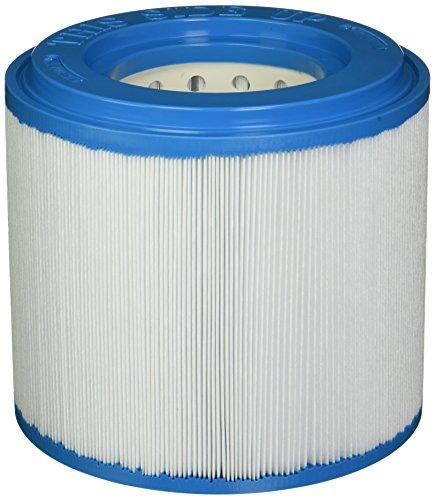 Filbur FC-1007 antimikrobielle Ersatzfilterpatrone für Master Eco-Pure Outer Spa Filter - Master Spas Filter