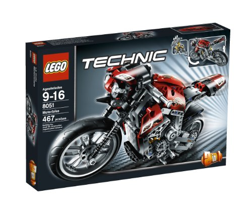 Lego-Technic-Motor-Bike-467-pcs
