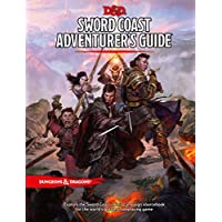 Sword-Coast-Adventurers-Guide-DD-Accessory