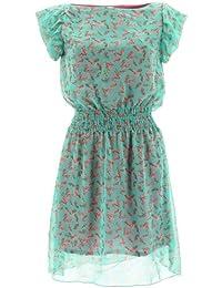 Azura it Amazon it Abbigliamento Amazon xPngv